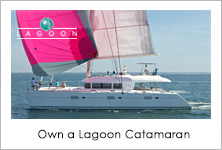 Own Lagoom