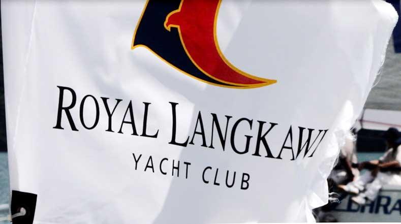 royallangkawiyachtclub