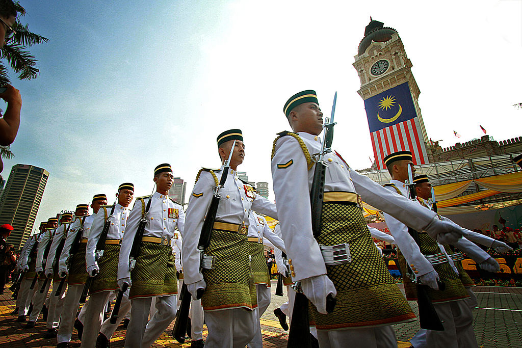 Malaysia_Day_Event_2011