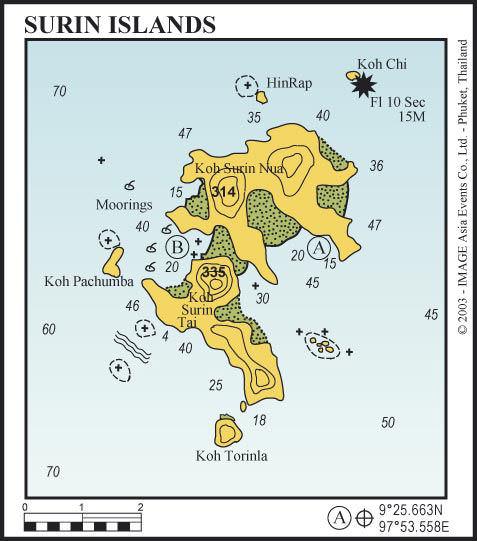 053_Surin-Islands-x
