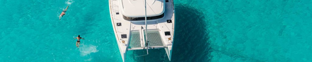 The idea of doing a Thailand bareboat charter to get the best out of your holiday.