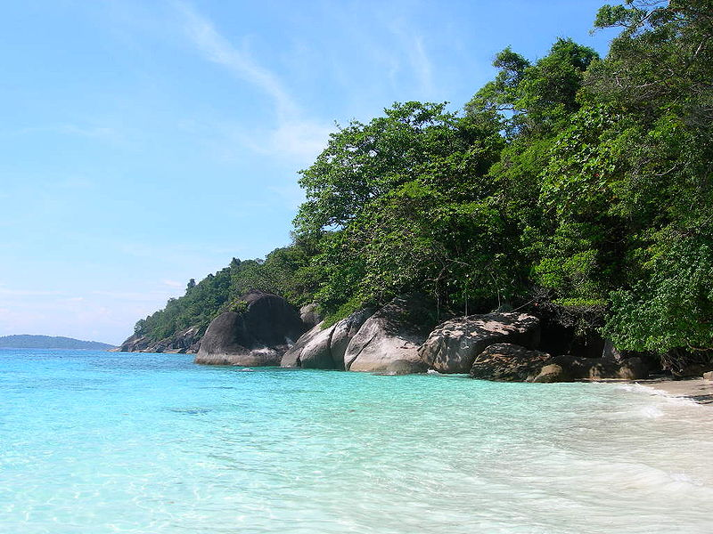 800px-Similan_Islands_Beach