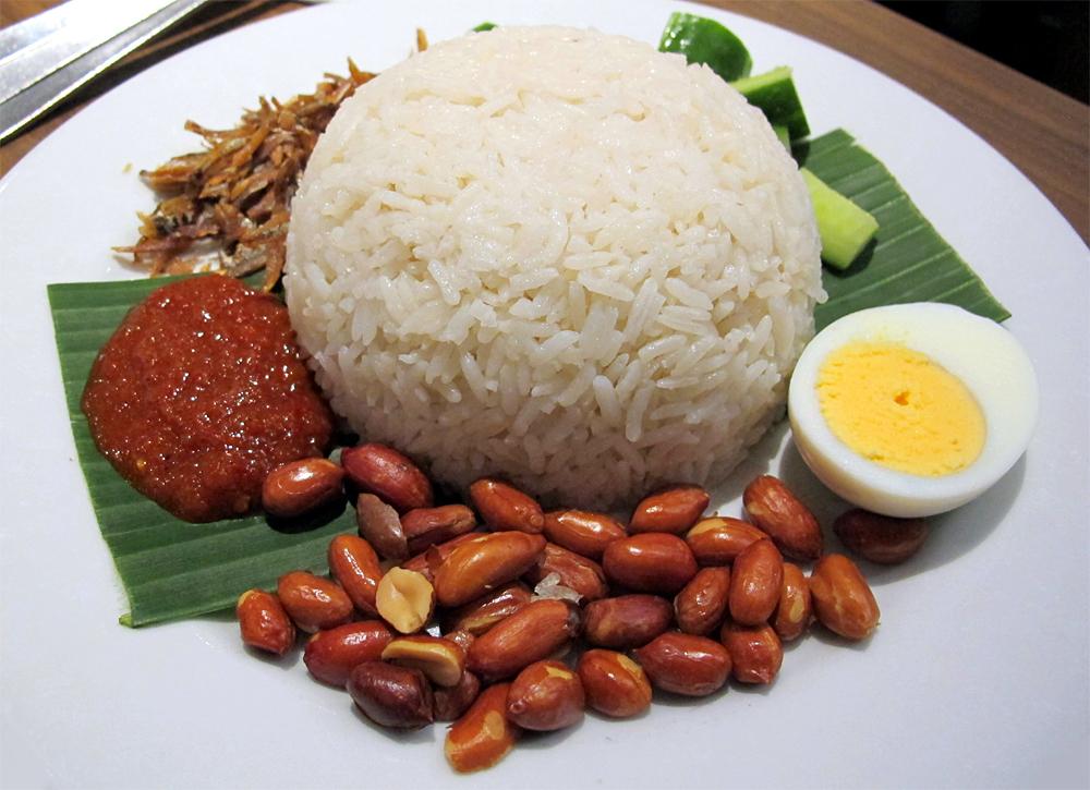 nasi-lemak-malaysia-japan