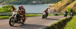 phuket-motorbike