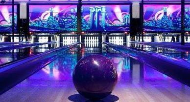 bowling-in-phuket