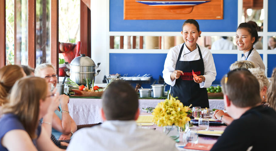 cooking-class-in-phuket