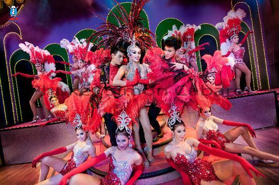 phuket-simon-cabaret