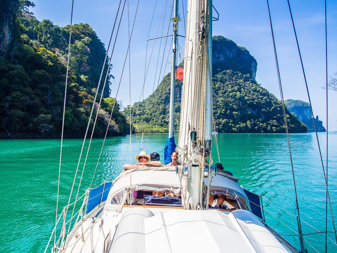langkawi-sailing-school-day3-4