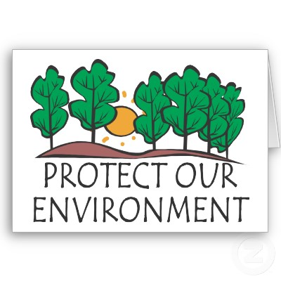 how do i protect my environment 10 things you can do to protect your data operating systems and applications can always be reinstalled to protect your data when it's in transit.