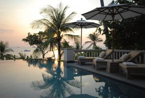 Trisara - Signature Ocean View Pool Suite (1)E