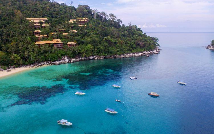 Tioman Malaysia