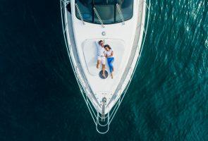 Luxury Charter