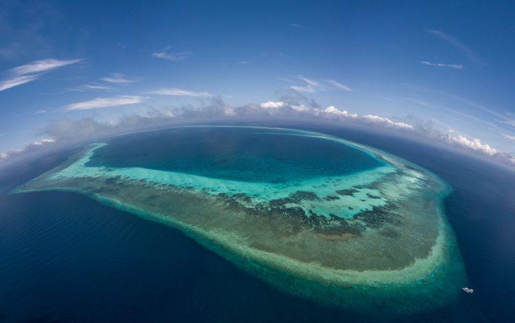 North Atoll