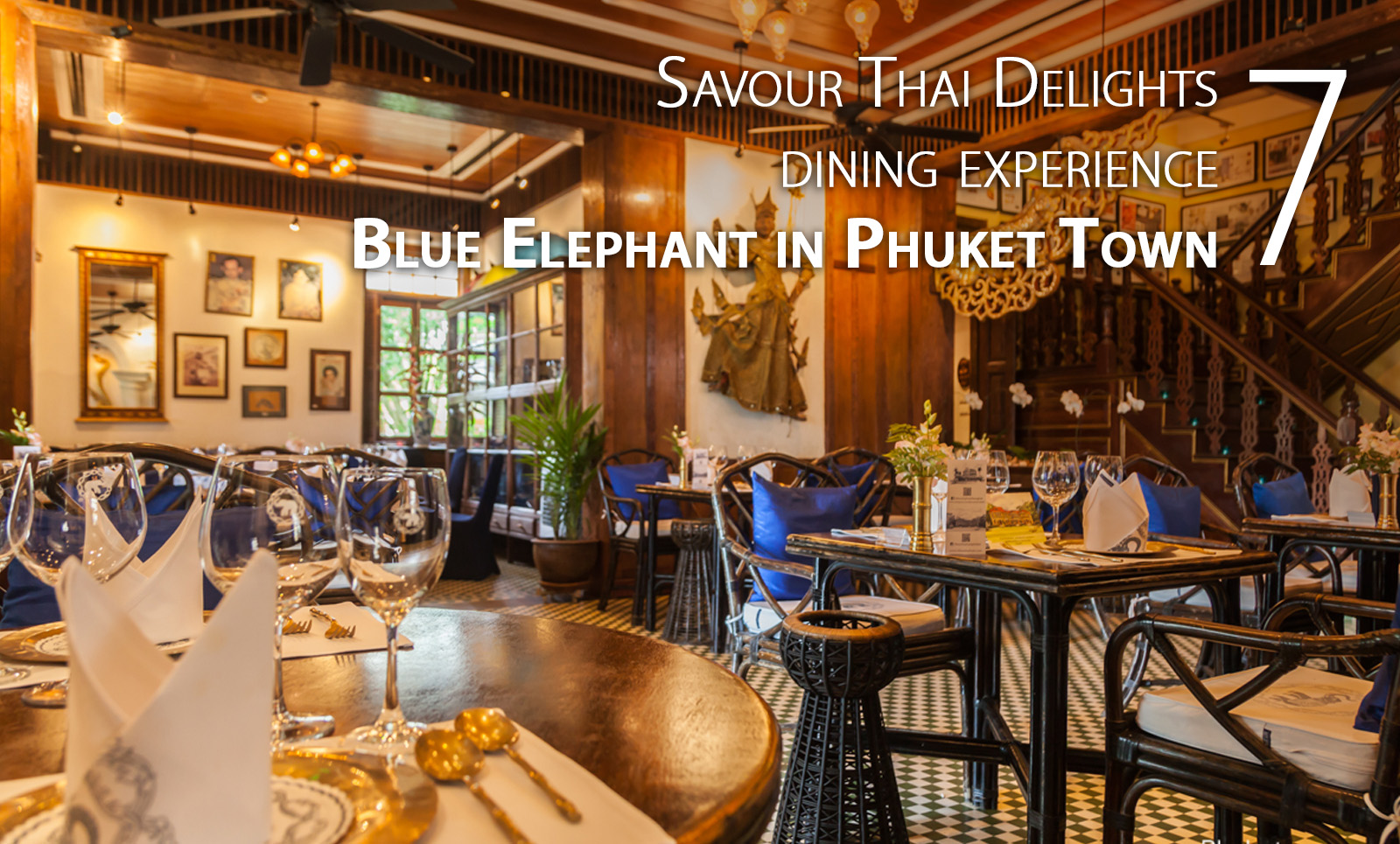 15 Best Things to do in Phuket when